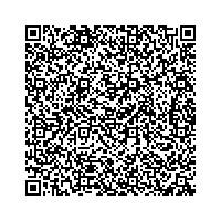 QR-code контакты